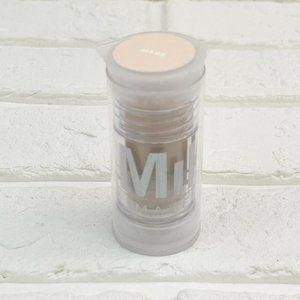 Milk Makeup MINI Holographic Stick Cream Stick P
